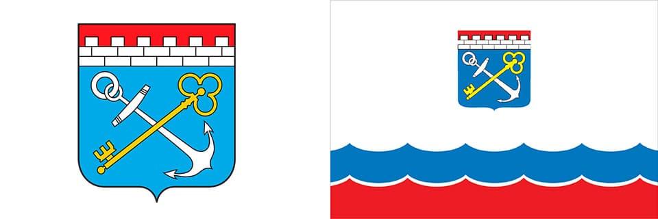Ленинградская область